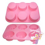 Mini Cake Mould Iced Jems Shop