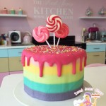 RainbowButtercreamGanache