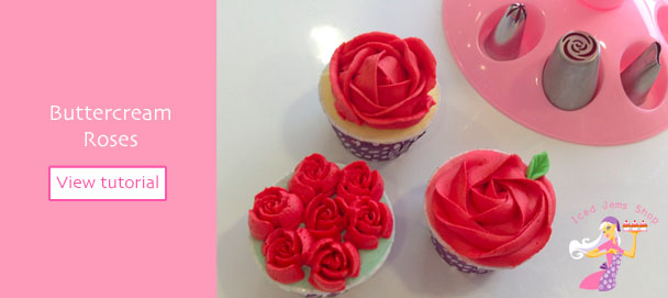 ButtercreamRosesBanner