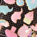 royalicedcookiesclass