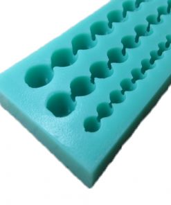 Bead Pearl Mould