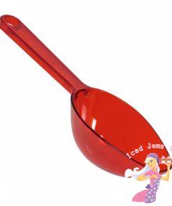 Red Sweet Scoop