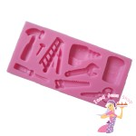 DIY Tools Mould