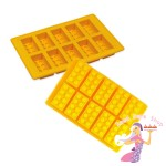 Toy Brick Mould