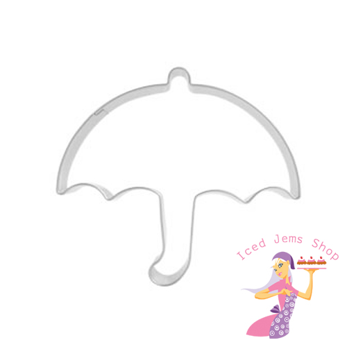 Umbrella Cutter