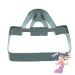 Handbag Cookie Cutter