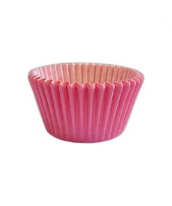 Paper Cupcake Cases