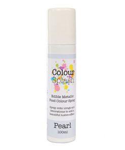 Edible Paint Sprays