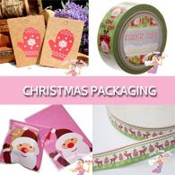 christmaspackaging