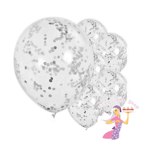 balloon modelling flower instructions