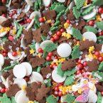 Christmas Sprinkles