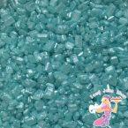 Glimmer Sugar