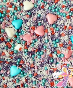 Valentines Sprinkles